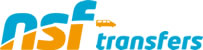 NSF Transfers | Algarve Transfers, Faro Airport
